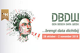 Logo den bosch data week met data 28 okt - 2 nov 2019