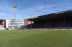 FC Den Bosch Stadion