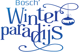 Logo Bosch' Winterparadijs